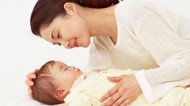 泰国bnh医院费用-试管妈妈的消费清单