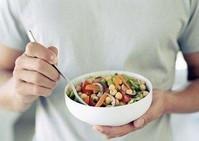 """科普:服用降压药期间小心这三种食物让血压""""飙升"""""""