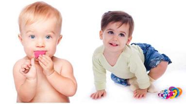 做泰国试管婴儿想要提高成功率,一定要做到这四点!
