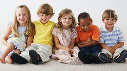 美国看病:费城儿童医院治疗实例