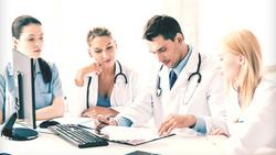 出国看病,如何选择更加理性的就医方式?