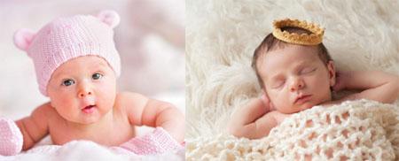 多囊长期不孕,怀孕后两次生化,泰国试管婴儿成功怀上双胞胎!