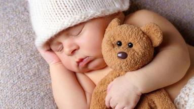 泰国试管婴儿费用及时间简介