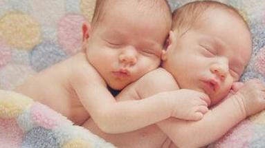泰国试管婴儿胚胎移植的流程