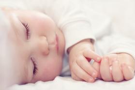 日本第三代試管嬰兒