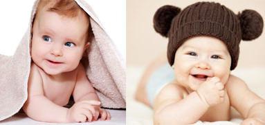 试管婴儿移植后提高成功率的方法有哪些?