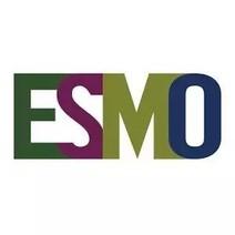 ESMO 2017|欧洲肿瘤大会肺癌新情报,速递!