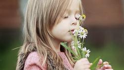 首个用于治疗儿童免疫疾病的基因药获欧盟批准