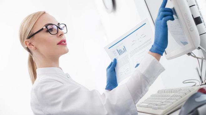 肝癌的危害,诊疗误区及钇-90治疗