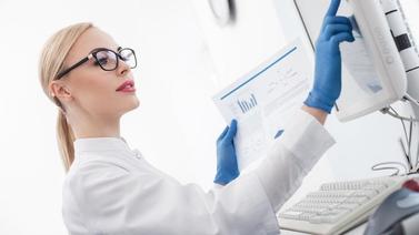 肝癌的危害,診療誤區及釔-90治療