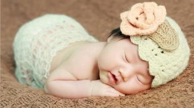 泰国试管婴儿的具体流程介绍