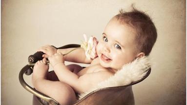 做试管婴儿的流程,每一步都关系试管成功率