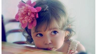 第三代试管婴儿流程是怎样的