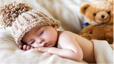 泰国康民——试管婴儿成功率的影响因素