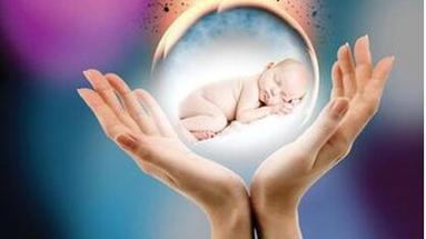 做试管婴儿过程是怎样的