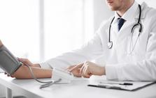 高血压管理