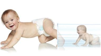 试管婴儿后之-保胎攻略