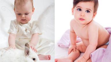 为什么泰国试管婴儿能有高成功率?