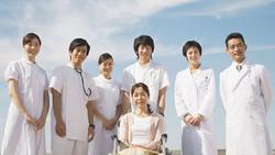 我为什么选择在日本体检