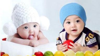 曼谷BNH医院-如何提高试管婴儿成功率