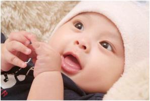 泰國試管嬰兒醫院費用真的貴嗎