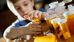 进退两难,药企开发儿童药该怎么走?