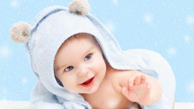 试管妈妈需要补充的五大助孕营养素都有哪些?