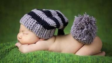 美国试管婴儿成功率是多少