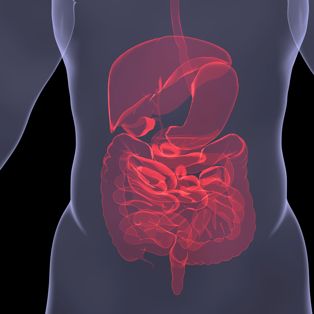 关于肝脏健康,这些事90%的人都不知道!