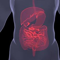 關于肝臟健康,這些事90%的人都不知道!