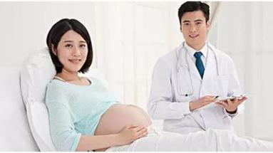 泰国试管婴儿费用可以使用医保报销吗