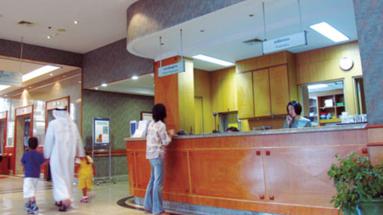 泰国bnh医院费用