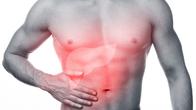 肝癌患者福音:钇-90手术缩小肿瘤,提高治愈几率