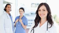 医疗主题化产品满足个性化出境游需求