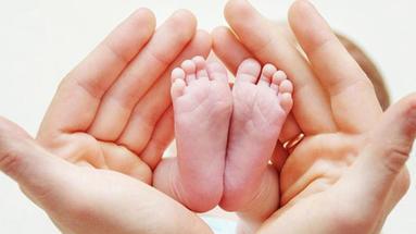 泰国试管婴儿的过程全解析
