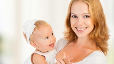 泰国试管婴儿全流程