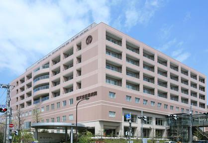 日本医院肿瘤癌症转诊