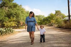 3招,让高龄女性试管婴儿成功率提升数倍!
