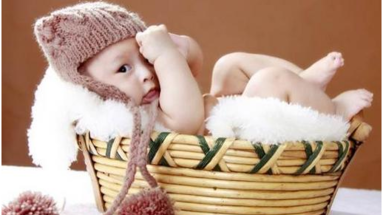 泰国试管婴儿全诊疗流程详解