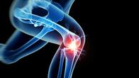 全膝关节置换术后如何治疗疼痛