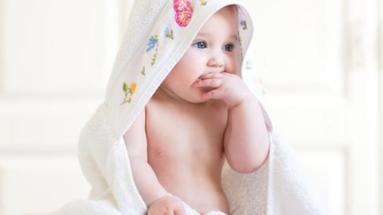 泰国康民医院:简述试管婴儿成功率