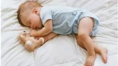 做试管婴儿痛吗?揭秘试管婴儿过程