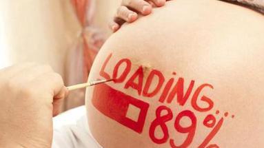 泰国帕亚泰2院:孕前应该注意什么