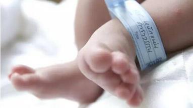 试管婴儿移植后保胎攻略(二)
