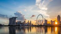 新加坡醫療體系詳解