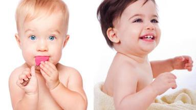 当我不想再丁克的时候,泰国试管婴儿助我顺利怀上了男宝