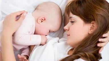 泰国试管婴儿的过程详解 (一)