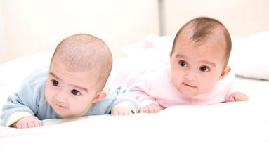 试管婴儿流程有哪些关键步骤?