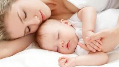 泰国试管婴儿成功率大的绊脚石
