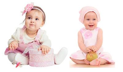 精子可贵,孩子无价,泰国试管婴儿让我顺利当时宝宝~